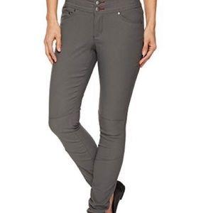 Toad&Co FlexTime Skinny Pants